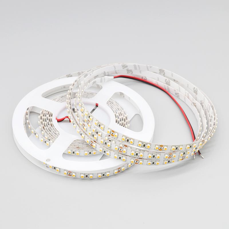 SMD3528 LED Flexible Strip 120LEDs