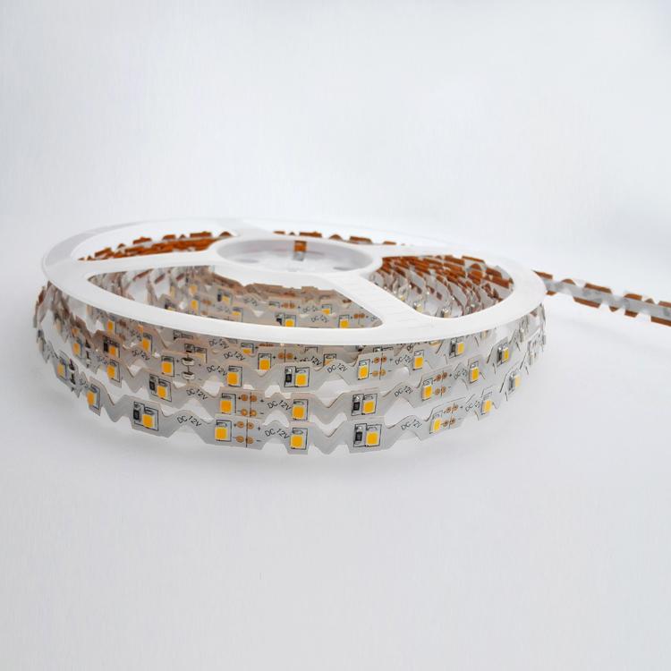 """S"" Shape LED Flexible Strip"