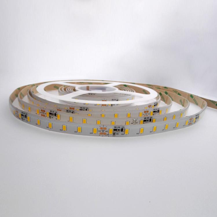 Constant Current LED Flexible Strip