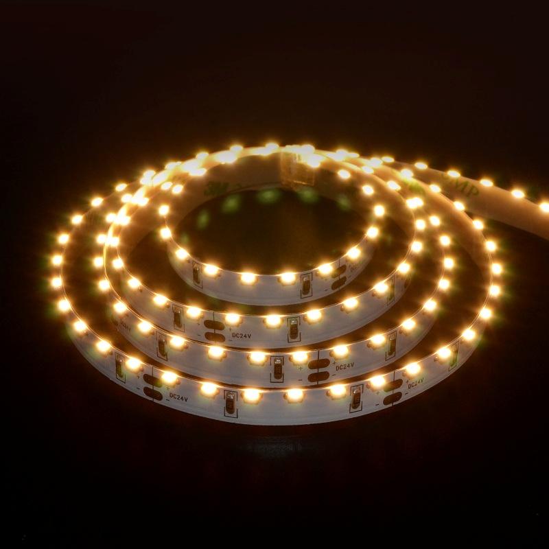 Sideview LED Flexible Strip 120LEDs