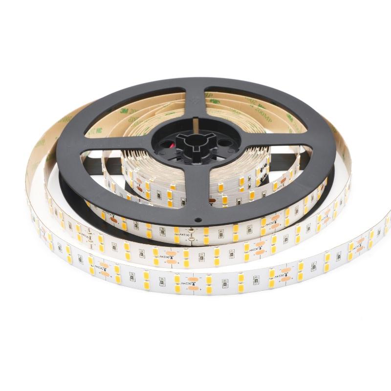 SMD5630 LED Flexible Strip 120LEDs