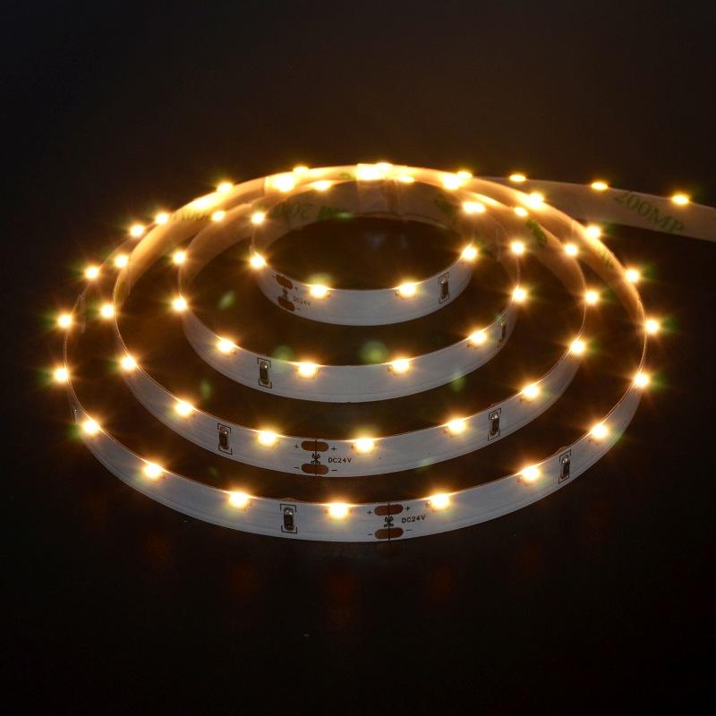 Sideview LED Flexible Strip 60LEDs