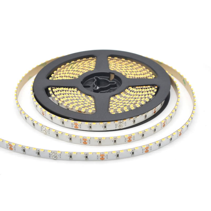 Sideview LED Flexible Strip 156LEDs