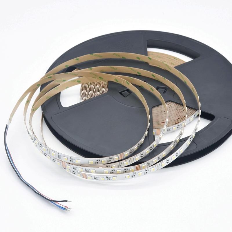 15Meters RGBW Super Long Constant Current LED Flexible Strip