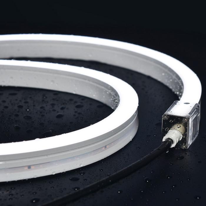 1220 Silicone Neon Strip