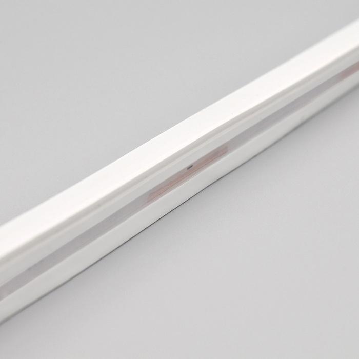 0612 Silicone Neon Strip