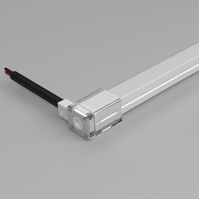 1615 Silicone Neon Strip