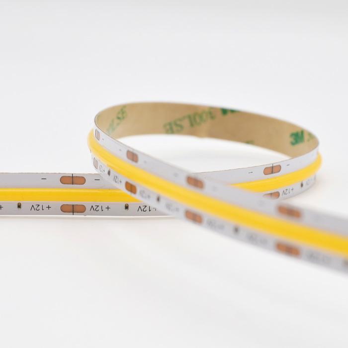 COB Flexible Strip