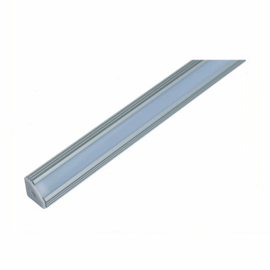 LED Rigid Bar